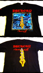Bathory Longsleeve Shirt - Blood on Ice.jpg
