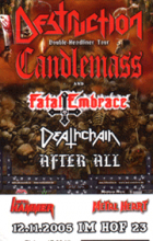 destruction_candlemass_metaltalks_de