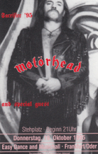 metaltalks_motorhead_ticket