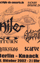 metaltalks_nile_ticket