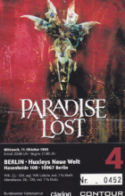paradise_lost_ticket