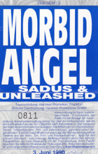 sadus_morbid_angel